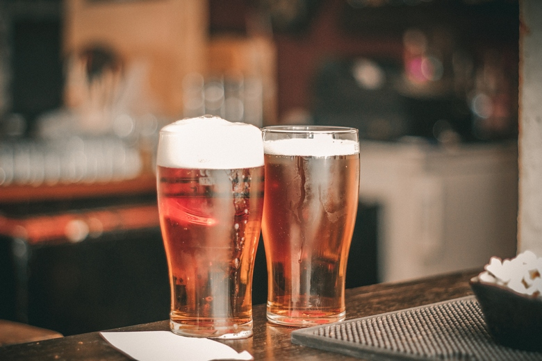 World Cup Boost For Third Quarter Beer Sales ? Beer Today photo