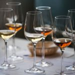 Call for entries: Prescient Sweet Wine and Fortifieds Report 2020 photo