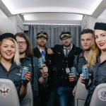 BrewDog Is Launching The World's First Craft Beer Airline photo