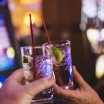 4 Las Vegas Bars To Add To Your Bucket List photo