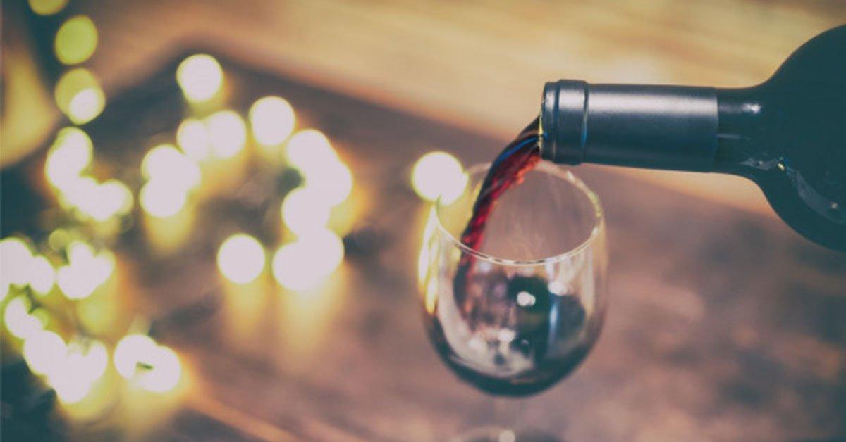 The Needle On 3 Wine Companies photo