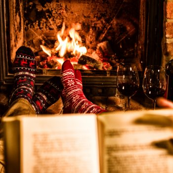 6 Drinks Books That Make Ideal Stocking Fillers photo