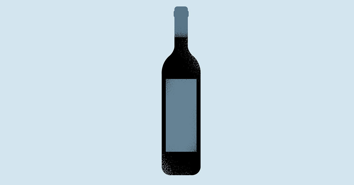 "Copain ""les Voisins"" Anderson Valley Pinot Noir 2015 Wine Review photo"