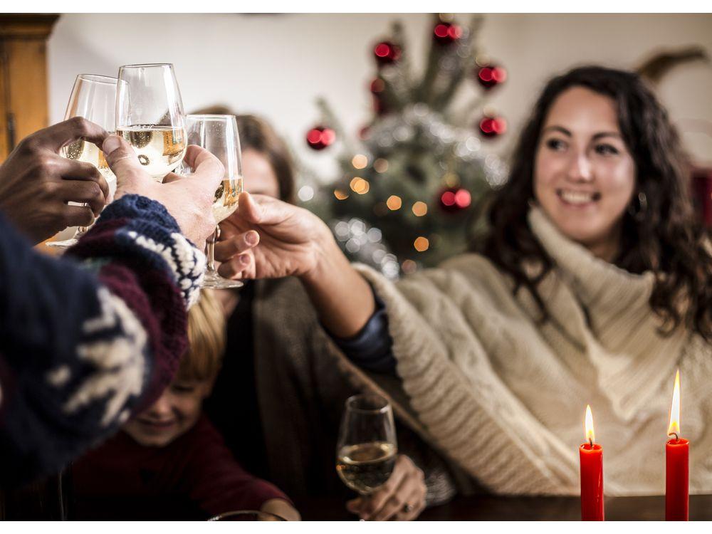 Anthony Gismondi: 10 Stellar Bottles For Holiday Gifting photo