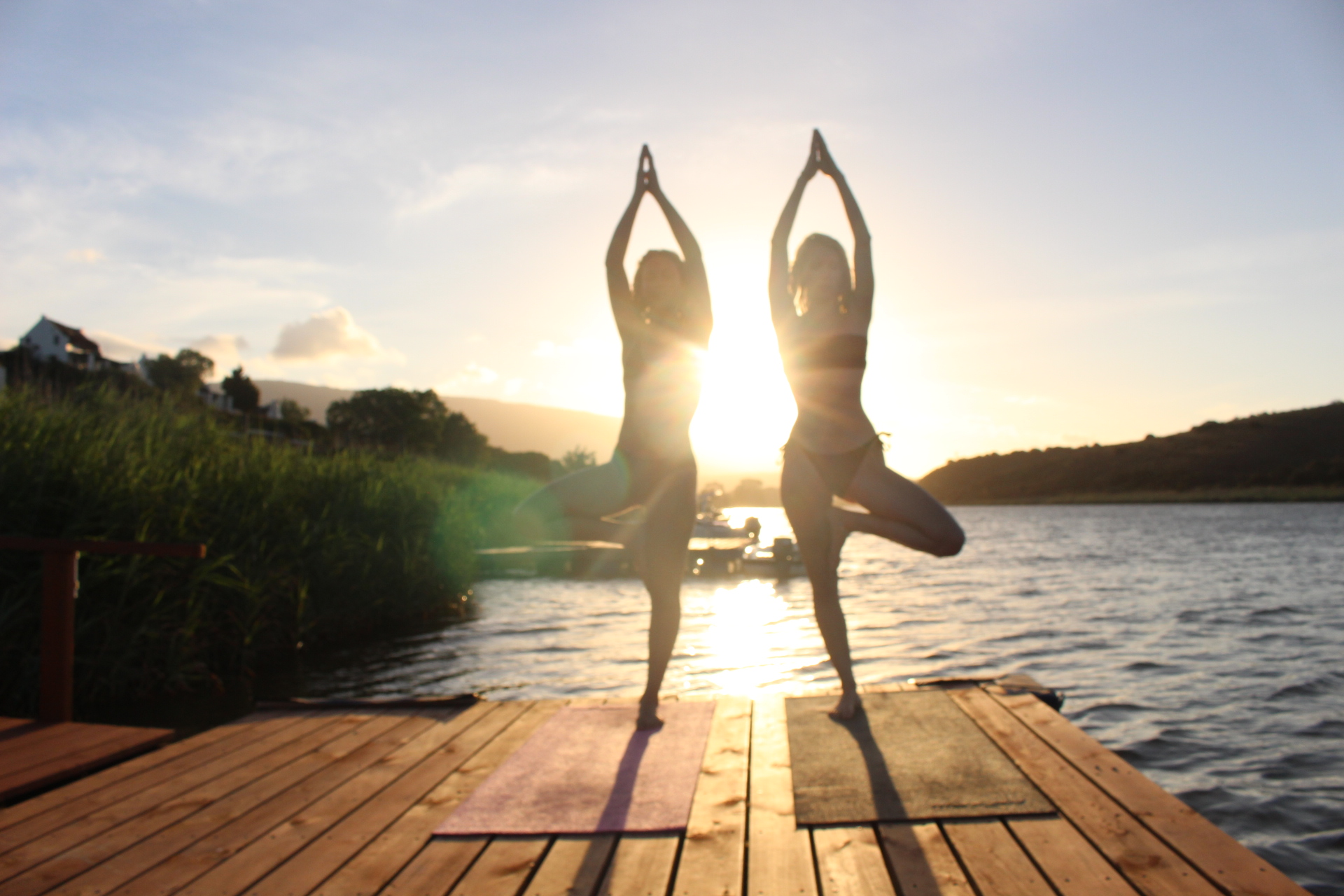 yoga Best Activities To Enjoy With Your Next Coffee