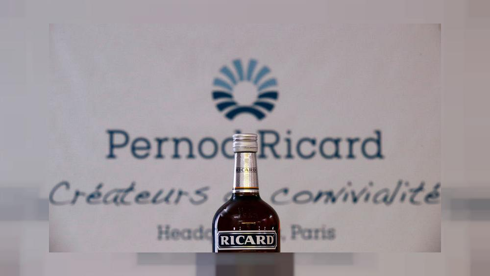 Activist Target Pernod Boosts Board Independence With New Role photo