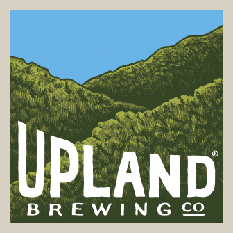 Upland Brewing Announces 2019 Beer Lineup photo