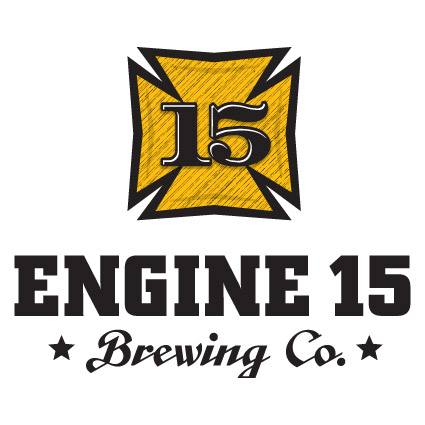 Engine 15 Brewing Co. To Release Dock'd Double Ipa photo