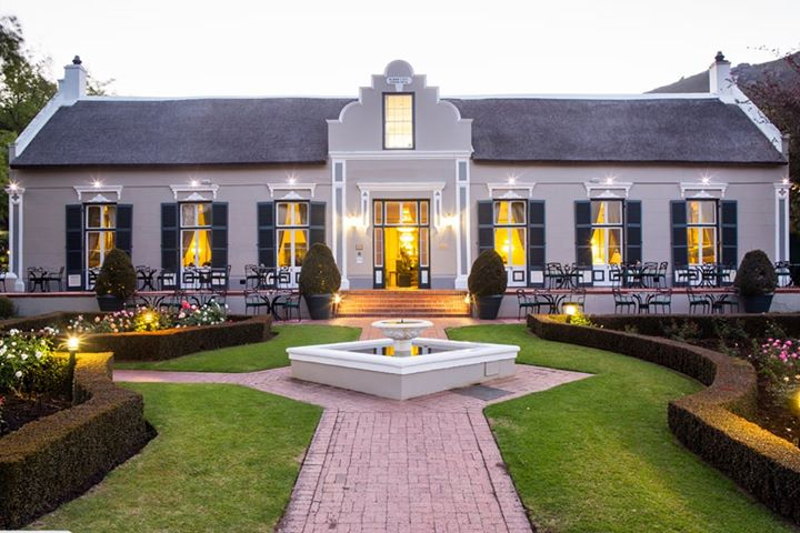 24301199 1184627224972748 1896385096668666008 n Vote For Your Best Winelands Accommodation