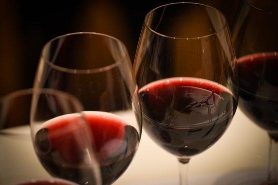 Distell Launches Premium Wine Company photo