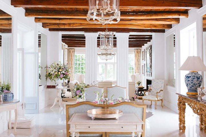 40039779 10156754135528804 1190422066659065856 n Vote For Your Best Winelands Accommodation