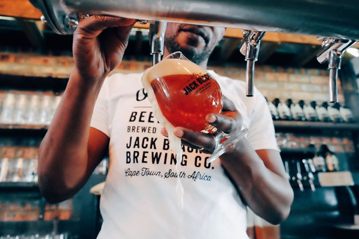 47681791 1901520753292610 5885915266537226240 o 25 Places In Cape Town To Celebrate National Beer Day At This Saturday