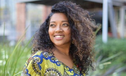 Travel Blogger Meruschka Govender, Aka Mzansigirl Has Passed Away photo