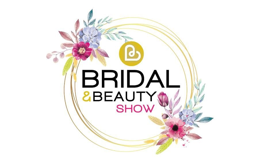 2019 Bridal Inspiration With Brabys Future Bride Bridal & Beauty Show photo