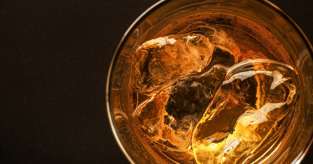 The Best Whisky To Drink At Your Burns Night Celebrations photo