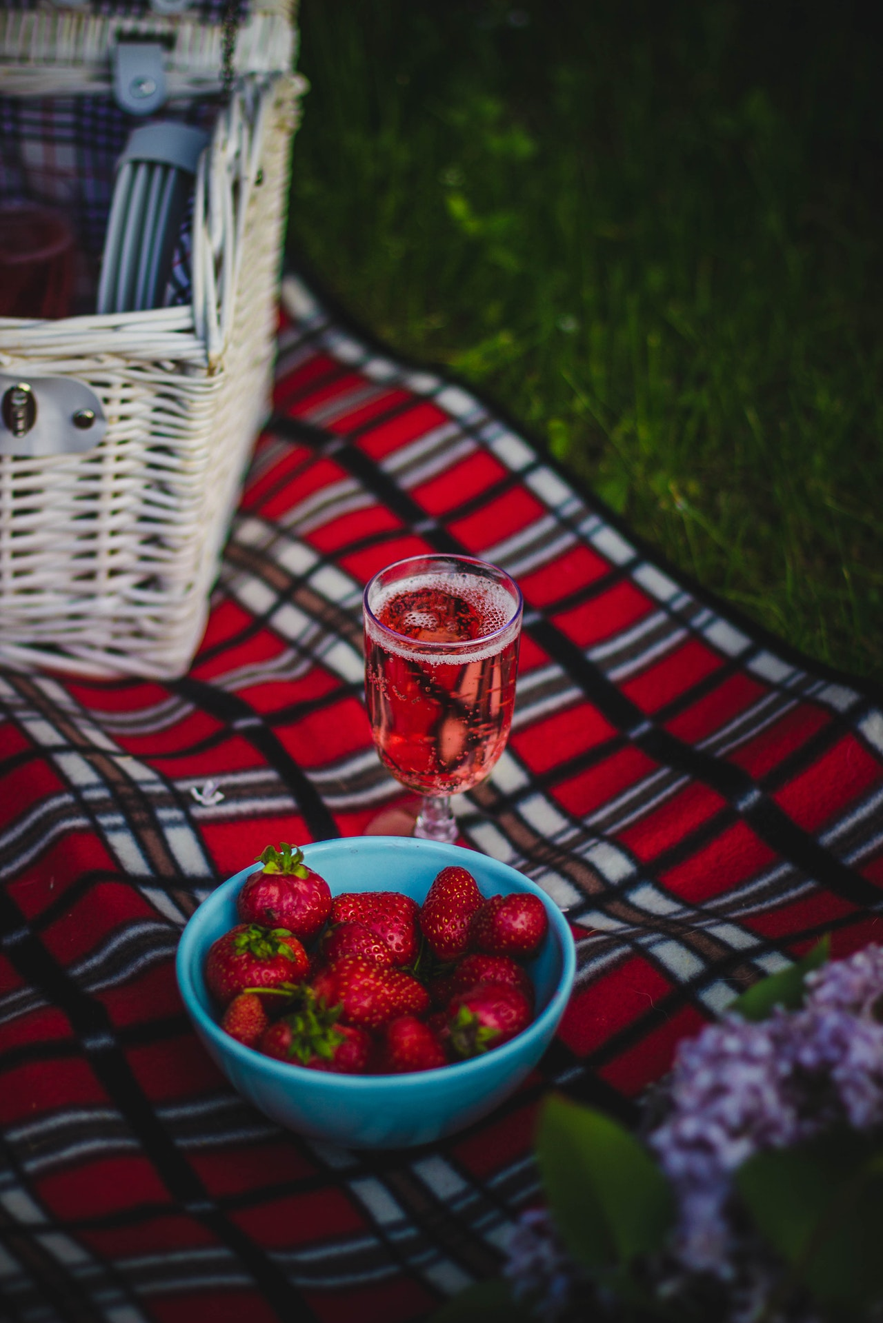 10 Best Family Picnic Spots In Cape Town photo