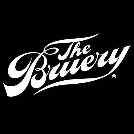 The Bruery photo
