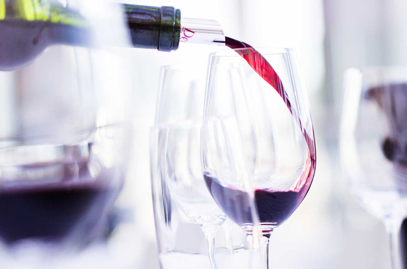 China Drives Australian Wine Exports Rise In 2018 photo