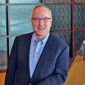 Bill Newlands Joins Constellation Brands Board photo