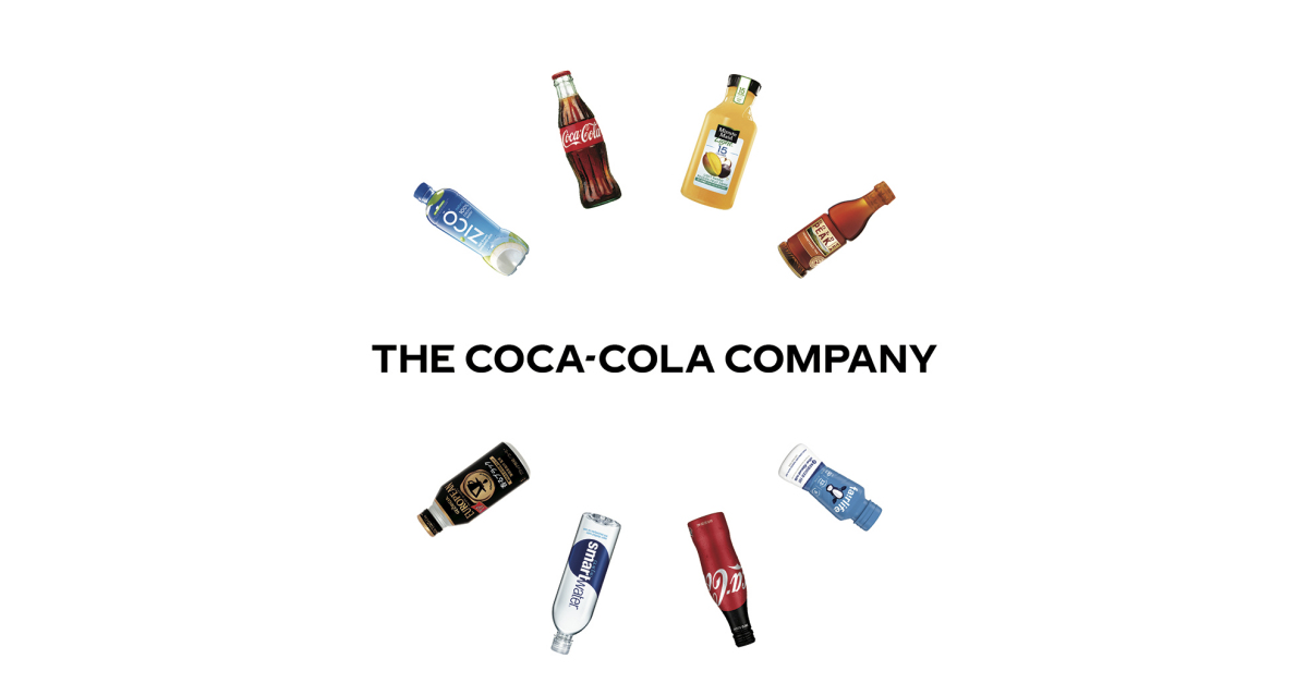 The Coca-cola Company Announces Timing Of Fourth Quarter And Full Year 2018 Earnings Release photo