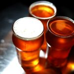 These Doctors Treated a Man's Alcohol Poisoning with 15 Cans of Beer and It Worked! photo