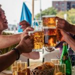 This European Country Drinks More Beer Than Anyone Else In The World photo