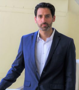 Concha Y Toro Intensifies Travel Retail Focus With Key Appointment photo