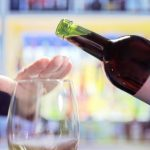 Is Dry January Worth It? The Pros And Cons Of Cutting Out Alcohol photo