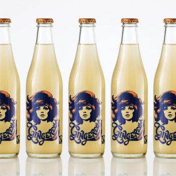 12 Sophisticated Soft Drinks For Dry January photo