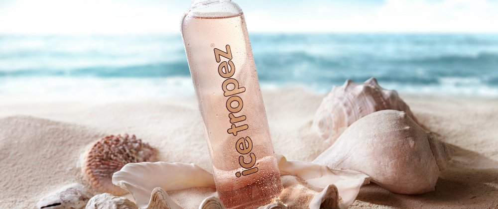 Poison Of The Month: Icetropez photo