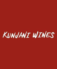 10 Reasons To Book Your Next Holiday At Kunjani In Stellenbosch photo