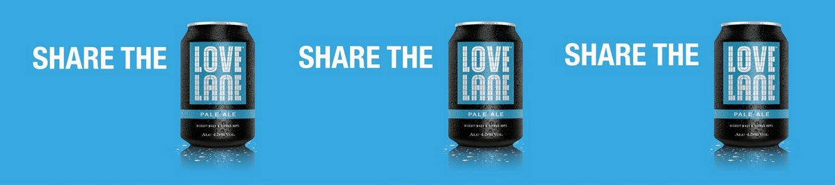 Love Lane Brewing Is Crowdfunding Its Expansion ? Beer Today photo