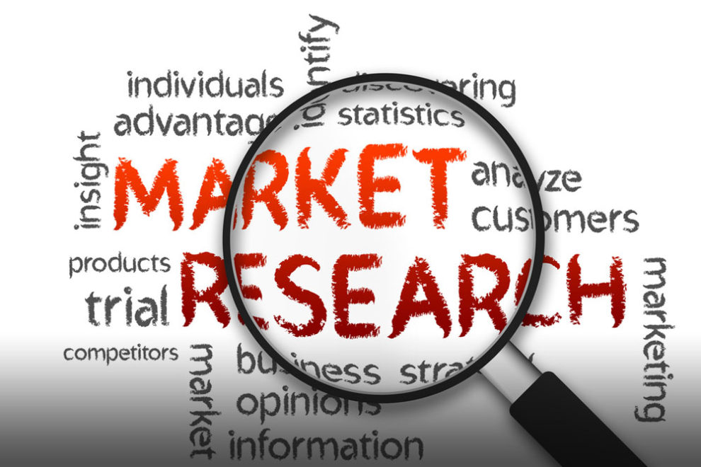 Ice Wine Market Growth Factors, Applications And Regional Analysis & Key Players (reif Estate Winery, Walter Hainle, Donnhoff) – Global Up photo