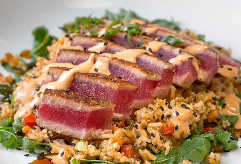 Photos: Top-rated Family Restaurants In Lakeland By Tripadvisor photo