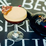 This Tia Maria Espresso Martini Will Have You Buzzing photo