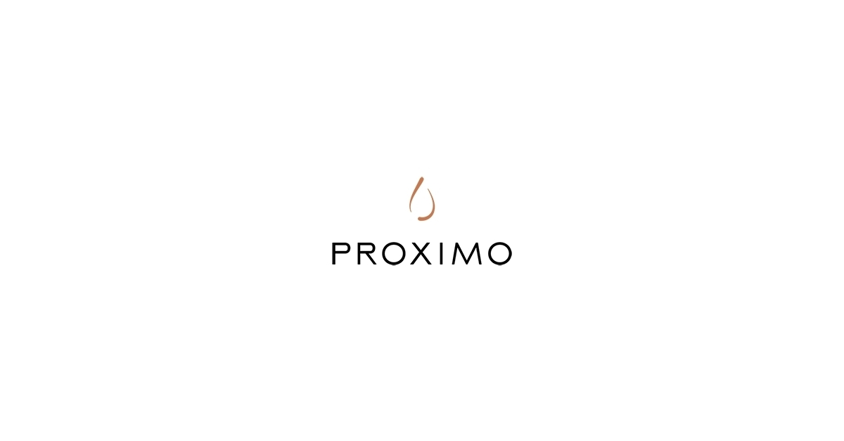 Proximo Names Michael Keyes As New Chief Executive Officer photo