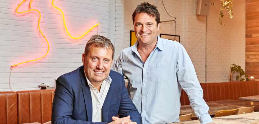 Young's Buys Redcomb Pubs' 15 Venues In £34m Deal photo