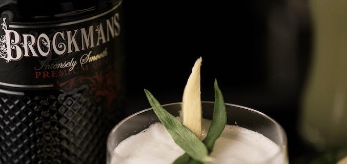 Brockmans Gin Announces New York Distributor Change photo