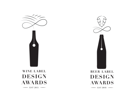 Entries for Wine and Beer Label Design Awards are now open photo