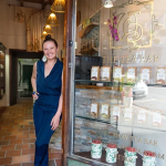 Cape Town's first dedicated Tea Parlour is closing down photo