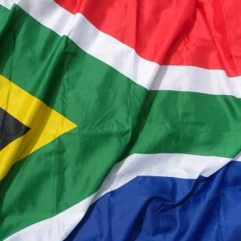 South African Exports Grow In 2018 photo
