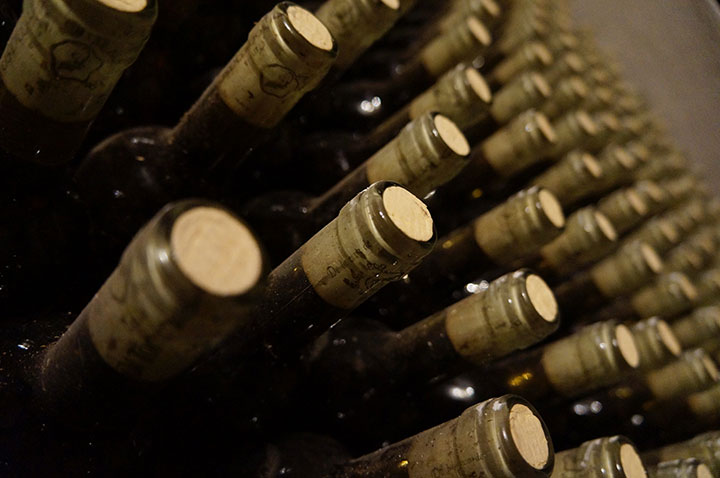 Top Wine Trends To Look Out For In 2019 photo