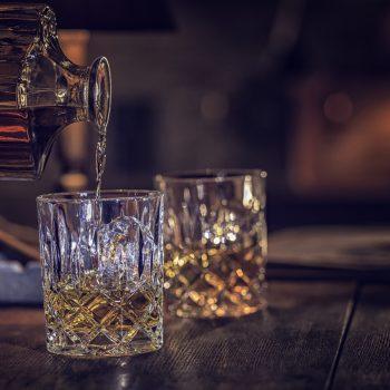 The Best Burns Night Whisky Tastings Across The Uk photo
