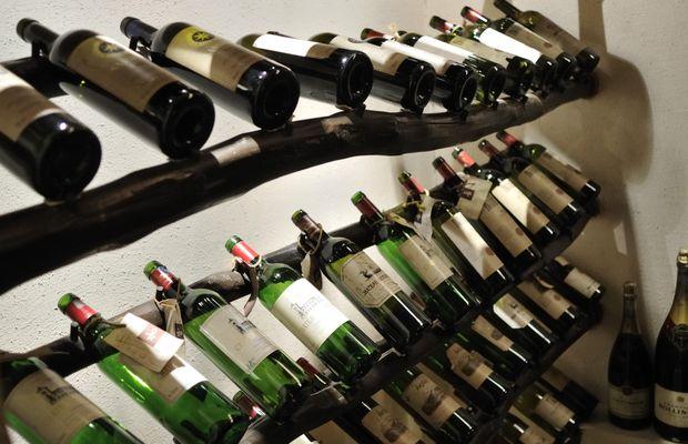 Wine Calendar: Flight Wine Bar?s Wines Of Portugal Event, Spice Kitchen + Bar?s Wine-food Dinners, Cork & Barrel Tasting, More photo