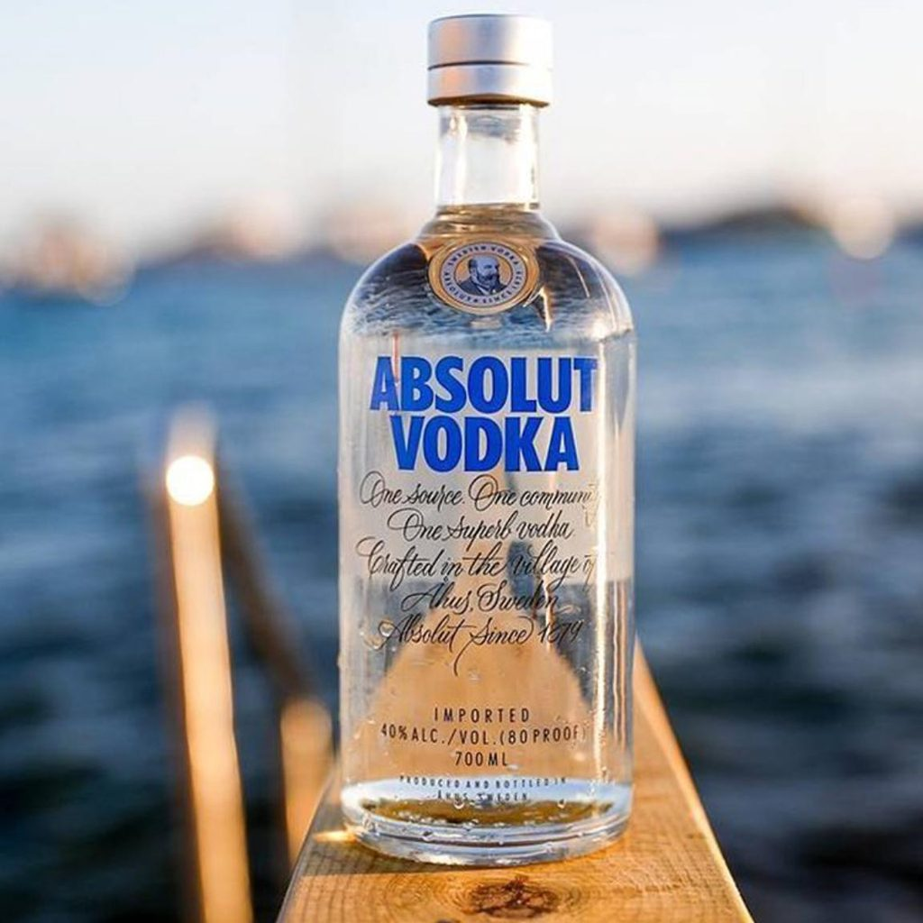 absolut 948e557c 290e 4923 b7cc 20e9b2e8ab81 1024x1024 22 Quintessential Items Every Home Bar Should Have