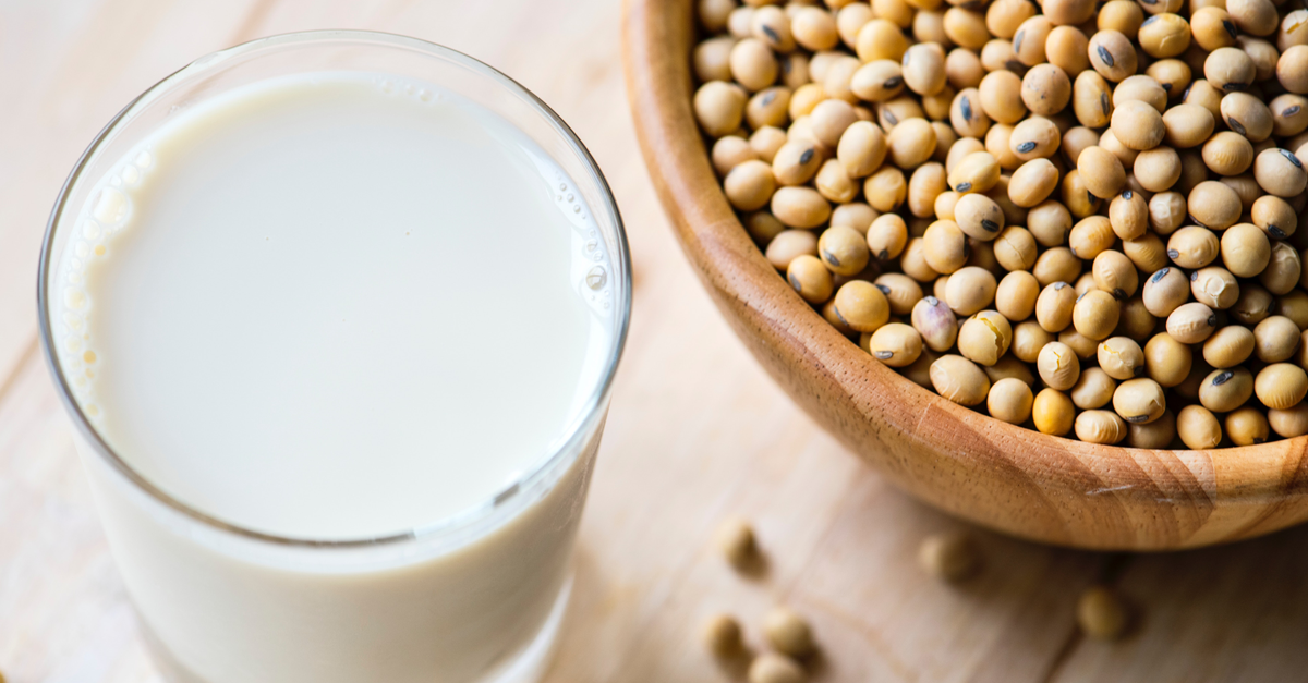 Got Milk Decision Fatigue? The Pain And Politics Of Soy, Almond, Oat, And Cow?s Milks photo