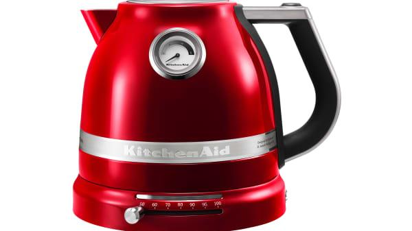 The R4 000 Kettle That Takes 6 Minutes To Boil photo