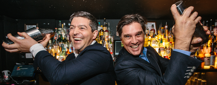 Bacardi To Send 7,000 Employees Out To Bars To Sell Its Signature Cocktails photo