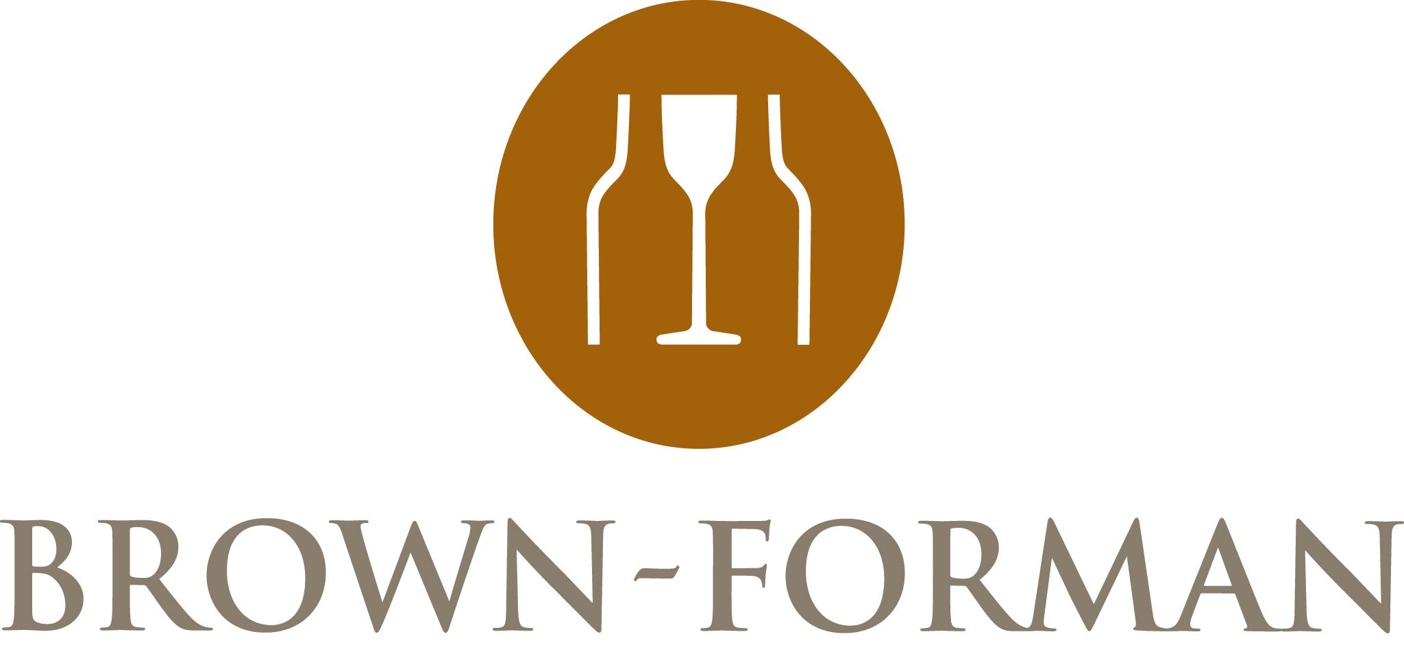Brown-forman (bf.b) Vs. Crimson Wine Group (otcmkts:cwgl) Critical Analysis photo