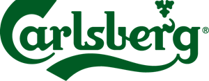 Carlsberg As/s (cabgy) Downgraded To ?sell? At Zacks Investment Research photo